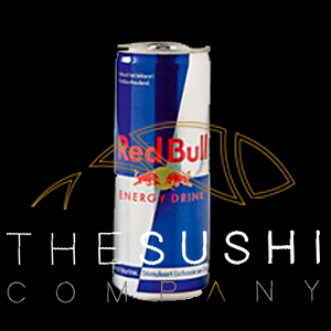 Foto Red Bull  33cl